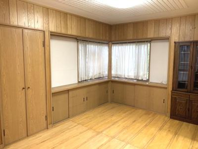 【浴室】三田市学園6丁目中古戸建