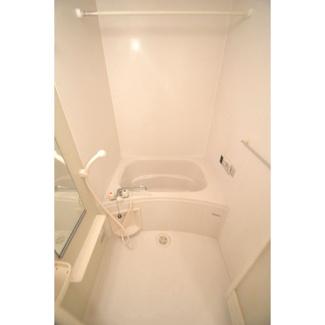 【浴室】ヌーヴォー