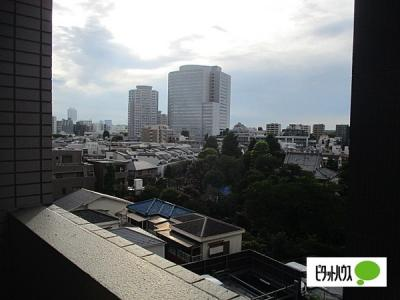 【その他】SYNEXHON-KOMAGOME