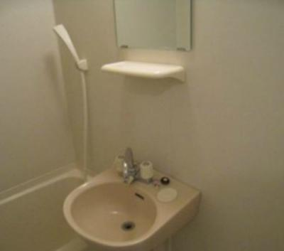【浴室】Nest・KATO(ネストカトウ)