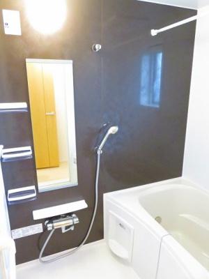【浴室】グランデメゾンT