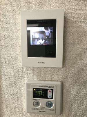 【セキュリティ】和泉コーポ