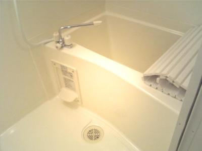 【浴室】ポリフォニー 独立洗面台 浴室乾燥機 オートロック