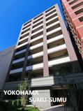 ウエリス横濱日本大通り(ウエリスヨコハマニホンオオドオリ)の画像