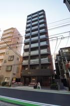 スパシエグランス横浜反町の画像