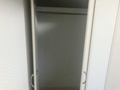 コート・ダジュール★那覇市三原エリア