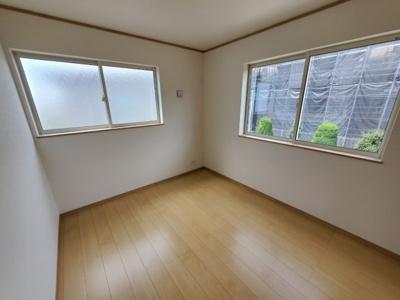 9/24撮影 守山区の不動産売買の事ならマックスバリュで住まい相談エムワイホームにお任せください。