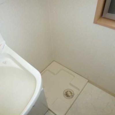 【設備】COZYCOURT三軒茶屋TOKYO 駅近 浴室乾燥機 独立洗面台 宅配BOX