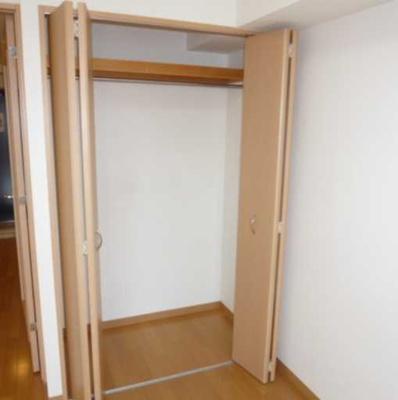 【収納】COZYCOURT三軒茶屋TOKYO 駅近 浴室乾燥機 独立洗面台 宅配BOX