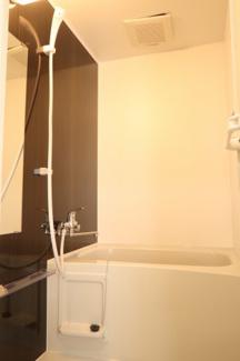 【浴室】トーマス兼城1