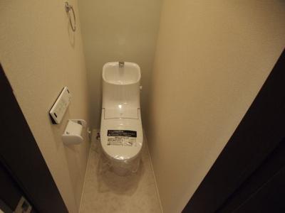 大人気のバストイレ別(同一仕様)