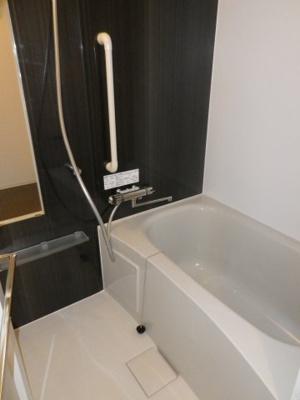 【浴室】DIPS小竹向原