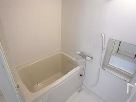 【浴室】ライジングプレイス錦糸町三番館