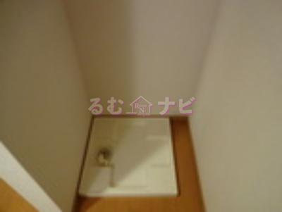 【トイレ】コンフォートベネフィス井尻6