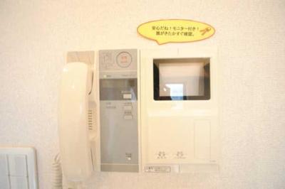 【設備】シンシア三軒茶屋太子堂 バストイレ別 浴室乾燥機 オートロック