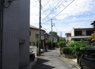 【その他】横浜市神奈川区片倉5丁目一棟アパート