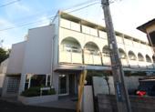 横浜市神奈川区片倉5丁目一棟アパートの画像