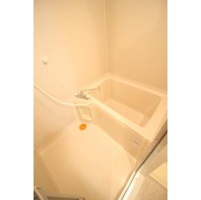 【浴室】コニファープラザ新福