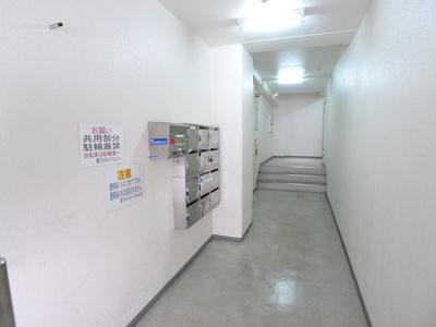 京都四条病院まで1