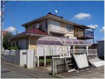 並木村田住宅の画像