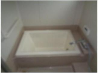 【浴室】並木村田住宅