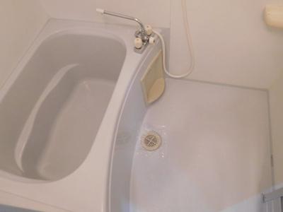 【浴室】ピエヌ阿佐ヶ谷
