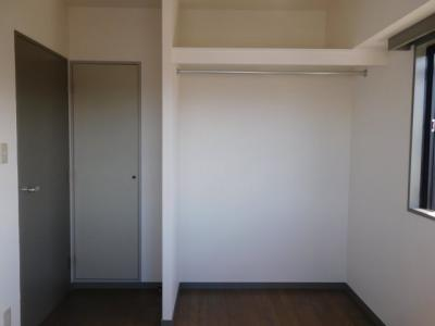 【収納】タマキハウス