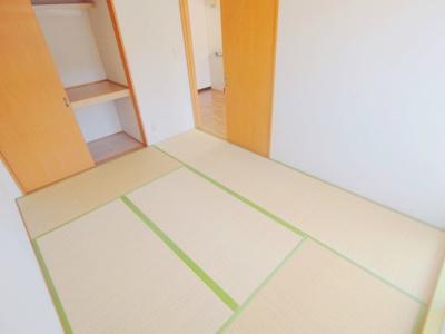 【駐車場】サニーハイツ洋光台