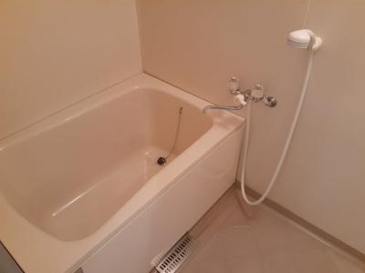 【浴室】メゾンスプリング