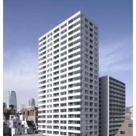 White Tower Hamamatsuchoの画像
