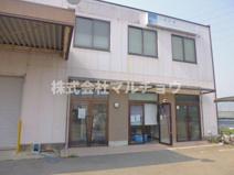 稲成店舗の画像