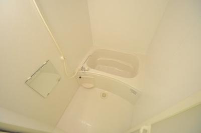 浴室乾燥機付 梅雨時・冬場も安心