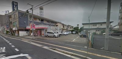 【外観】我孫子緑店舗(仮称)
