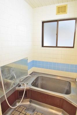 【浴室】太子貸家