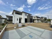前橋市富士見原之郷 新築物件 弊社にて現地見学会を実施いたします。の画像