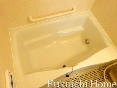 【浴室】ミディエクレール