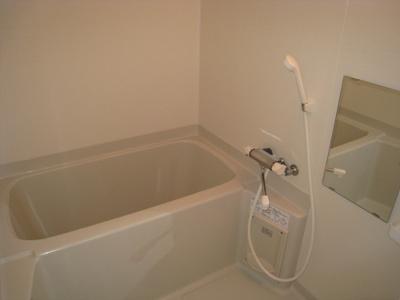 【浴室】ラシャンスkanaike