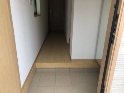 神戸市須磨区青葉町1丁目 新築一戸建て
