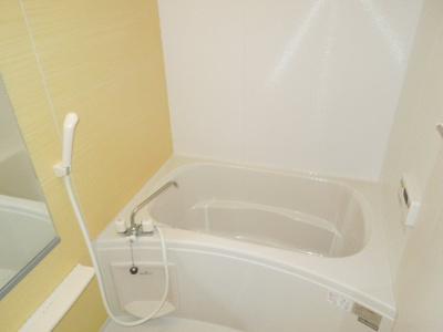 【浴室】ブローテ