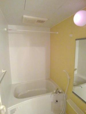 【浴室】プロシャンドゥミールB