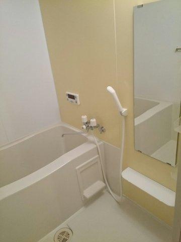 【浴室】グランドスラム・105