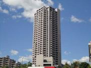 Acityタワーズイースト・タワー棟の画像