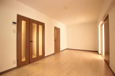 別部屋の写真