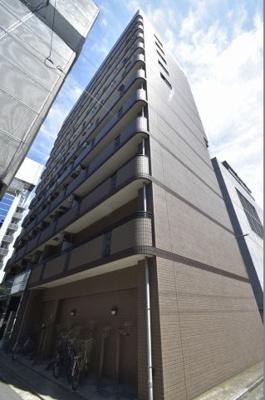 人気の「桜木町」駅アクセス良好の分譲賃貸マンションです