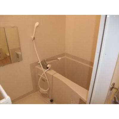 【浴室】ブランシェ練馬