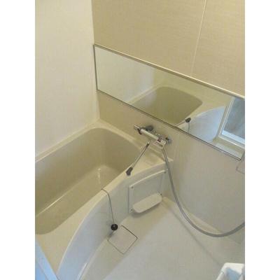 【浴室】フィオーレ日暮里