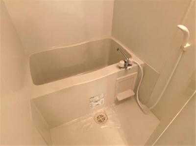 【浴室】タレイア日本橋