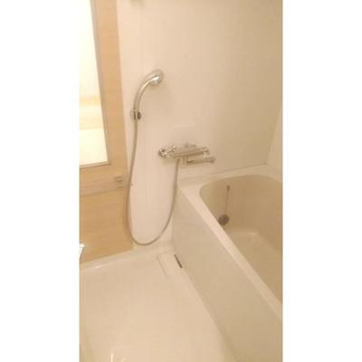 【浴室】ドゥーエ月島