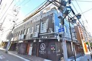 おおきに老松通りビルの画像