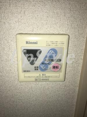【設備】エクサル向島
